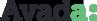 Bezpieczne Szlaki Logo